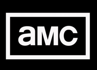 AMC od lat bryluje na serialowych salonach - Seriale Srebrnego Ekranu