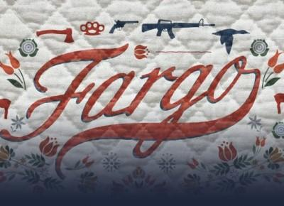 Fargo - Season 3 - Seriale Srebrnego Ekranu