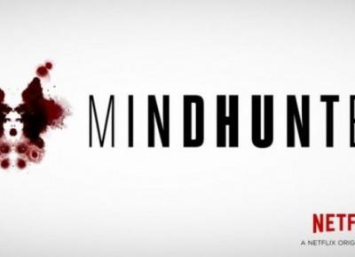 Mindhunter jest pod znakiem zapytania - Seriale Srebrnego Ekranu