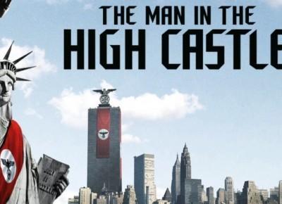 The Man in the High Castle - Season 1 - Seriale Srebrnego Ekranu