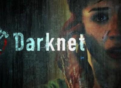 Darknet - The Complete Series - Seriale Srebrnego Ekranu