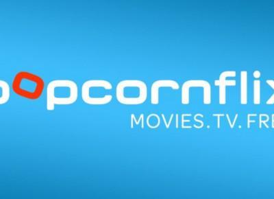 Popcornflix - VOD w klimacie Netflixa - Seriale Srebrnego Ekranu