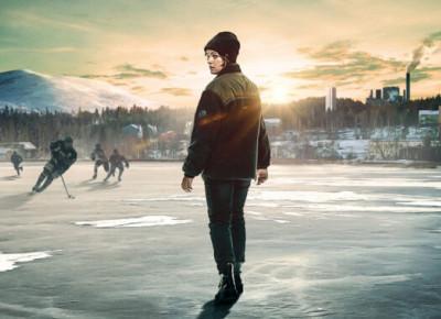 Serialowy październik z HBO GO - Seriale Srebrnego Ekranu