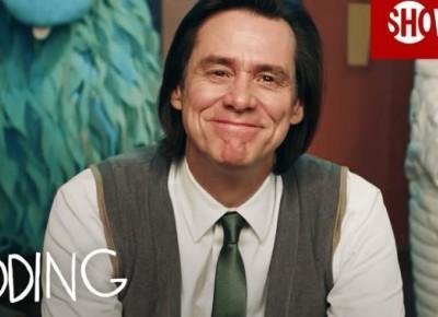KIDDING - Season 1 - Seriale Srebrnego Ekranu