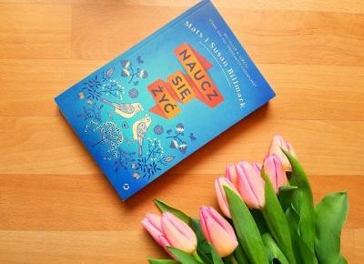 Sylwia: NAUCZ SIĘ ŻYĆ | BEST BOOK