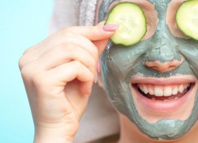 Świetne kosmetyki do pielęgnacji