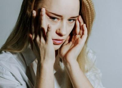 Trzy domowe, niezawodne sposoby na potworny ból głowy | Diety i ich sekrety