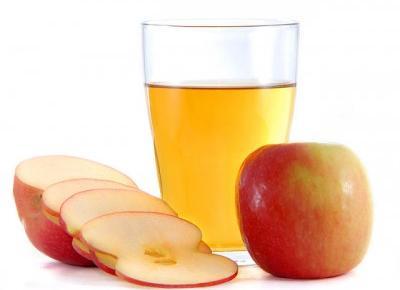 20 zastosowań octu jabłkowego, znałaś przynajmniej pięć z nich? | Diety i ich sekrety