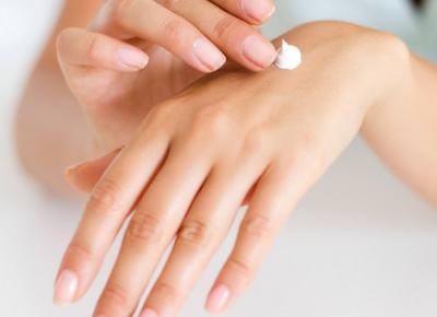 Zrób sobie naturalne kosmetyki do opalania! 5 przepisów! | Diety i ich sekrety