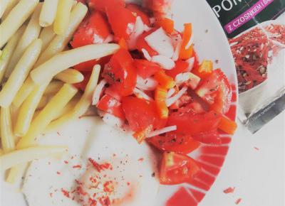 5 cudownych właściwości, za które pokochasz fasolkę! | Diety i ich sekrety