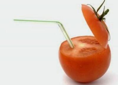 Oczyszczające koktajle | Diety i ich sekrety