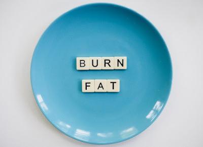 20 spalaczy tłuszczu, które MUSISZ jeść jeśli chcesz schudnąć! | Diety i ich sekrety
