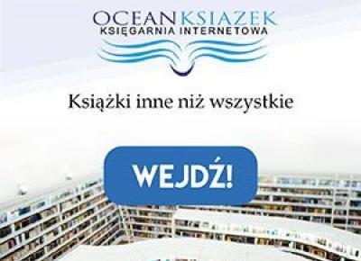 Takie książki - Taka Troche o książkach czyli.. : Międzynarodowe Targi Książki w Krakowie już niebawem