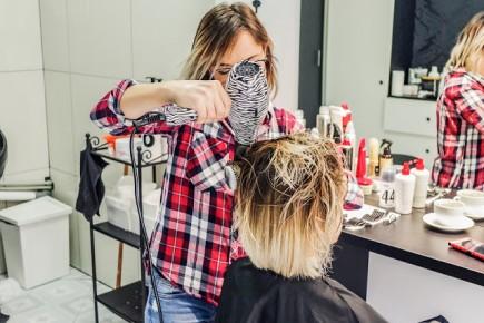 Taka Opcja: MOJE KUDŁY czyli.. jak dbam o swoje włosy?