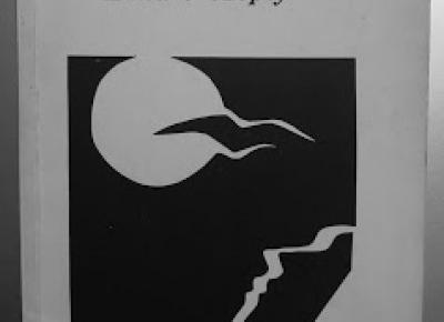 Takie książki - Taka Troche o książkach, czyli.. : Edward Franciszek Cimek - Echa i szepty