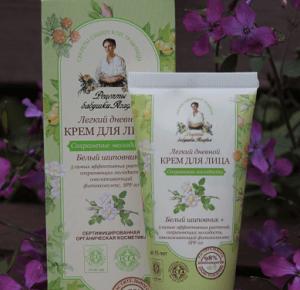 Toksyczna kosmetyczka: Babuszkowa pielęgnacja kompleksowa