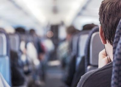 Zakupy na pokładzie samolotu Wizz Air - Sprawdź - TravelAnQa