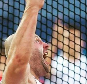 TreningTomka.pl: Grad medali naszych lekkoatletów! Mistrzostwa Europy w Amsterdamie należą do nas!