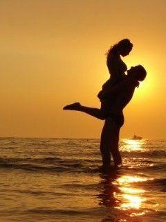 Wakacyjna miłość-jestem jego dziewczyną?! Jak zdobyć serce latem?