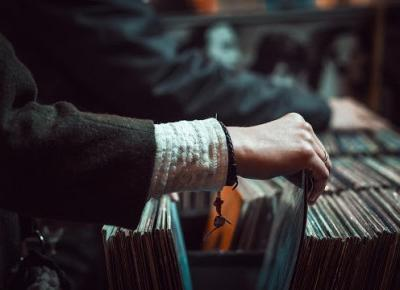 Wydra i muzyka | Only experiences