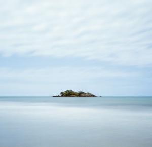 Plany, wycieczka na bezludną wyspę i pieniądze, których nie mam