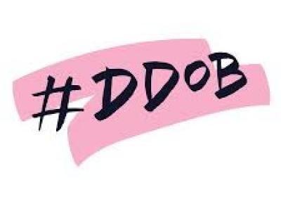 DDOB - czyli tak naprawdę co?
