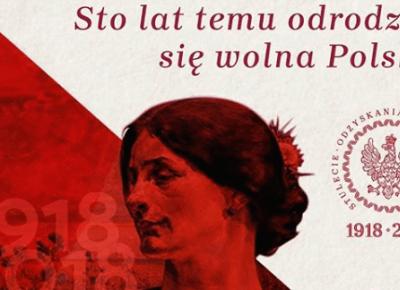 Książki o polskości według mnie! :)