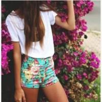 Ula_Fashion