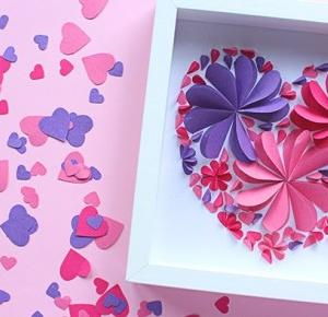 7 sposobów na prezent dla mamy ! ♥