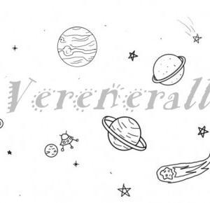BACK2SCHOOL/SUPPLIES HAUL | Veranerall