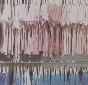 Ubrania, których nigdy nie założę... | Veranerall