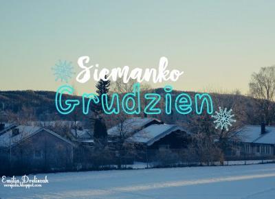 ~Versjada~: Siemanko Grudzień