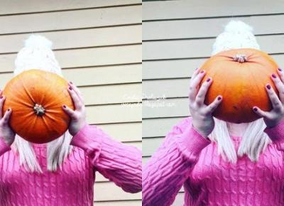 ~Versjada~: Halloween