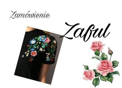 Zamówienie - Zaful 2 | Vèrson blog