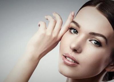 5 sposobów na szybsze pozbycie się suchej skóry!