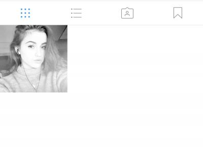 Zapraszam wszystkich na nowo zalozonego instagrama :*