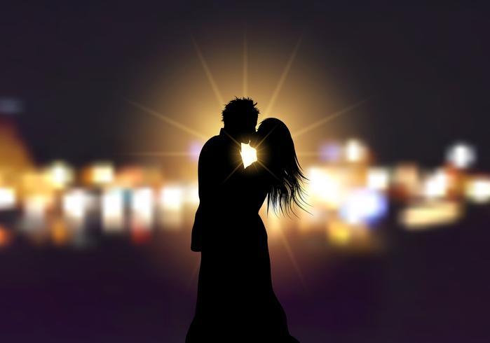 Randki online cytaty miłosne