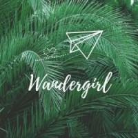 Wandergirl