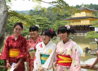 Japonia – 7 powodów żeby pojechać – Warsztat Podróży