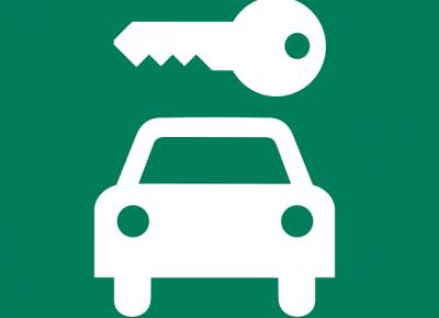 Wynajem samochodu – 10 gotowych porad – Warsztat Podróży