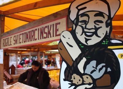 Jak spędzić weekend w Poznaniu i nie zbankrutować – Warsztat Podróży