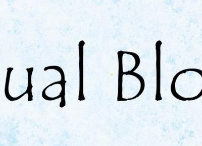 5 rzeczy, z których zrezygnuję w 2020 roku – Unusual Blonde