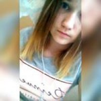 Weronikaaa