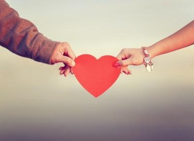 25 oznak że jesteś w toksycznym związku 💔