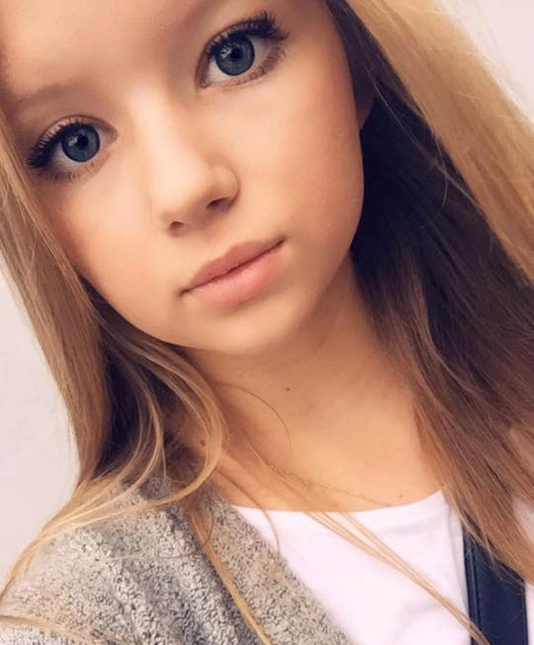 Wiesia Michalska