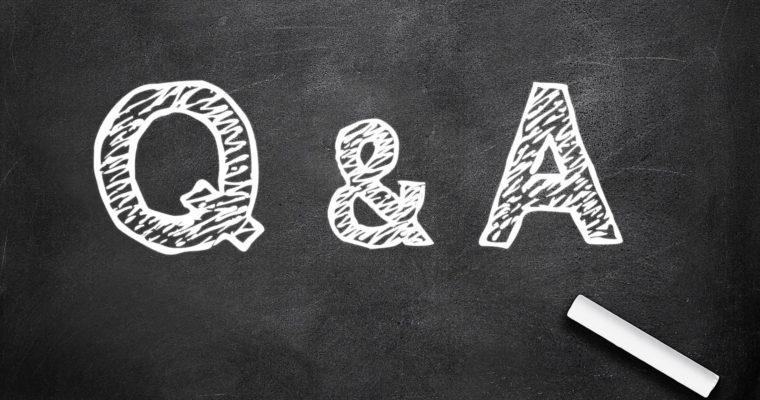 związki na odległość i samoakceptacja | Q&A
