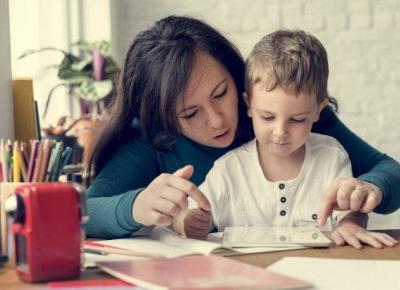 Dlaczego warto przejść na edukację domową?