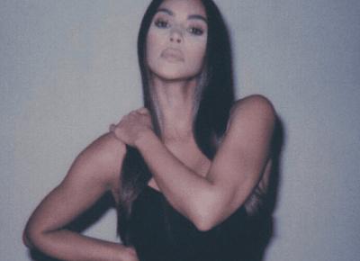 18 rzeczy, których mogłaś nie wiedzieć o Kim Kardashian | Zeberka