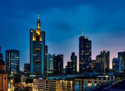 137 ciekawostek o Niemczech - poznaj nieznane - Niemcy informacje