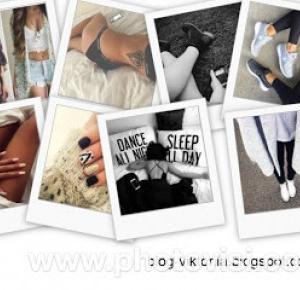 I really like You.. : Inspiration on tumblr